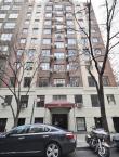 50 East 78th Street - Upper East Side - Luxury Rentals