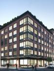 50 North 5th Williamsburg, Brooklyn NY-Rentals