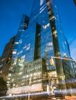 Apartments for rent at Prism at Park Avenue South in NYC