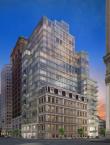 57 Reade Street Luxury Tribeca Exterior