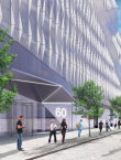 60 Water Street - Apartments for rent