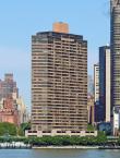 630 First Avenue - Rentals