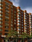 750 Columbus Avenue Building - 750 Columbus Avenue apartments for rent