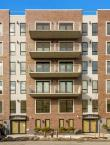 Apartments for rent at 845 Grand Street in NYC