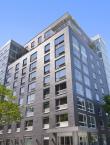 88 Morningside Avenue - Luxury Manhattan Rentals