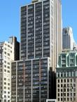 90 Washington Street Luxury Manhattan Condominium Exterior