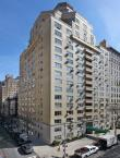 945 Fifth Avenue Building - Upper East Side apartments for rent