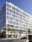 Avalon Bowery Place -11 East 1st Street - NY Luxury Apartments