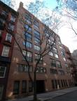 10 Jones Street Building -  Greenwich Village apartments for rent