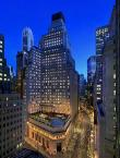 15 Broad Street Building – Financial District Apartments for rent