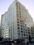 160 East 84th Street Building - Upper East Side apartments for rent