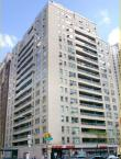 300 East 57th Street Building - Midtown East apartments for rent