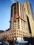 360 West 43rd Street Building - Clinton Apartment Rentals