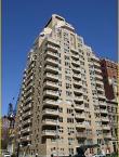 40 Park Avenue Building - Midtown East apartments for rent