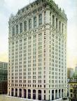 90 West Street Building - Financial District apartments for rent