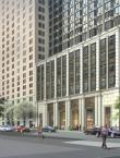 Barclay Tower Building - Tribeca apartments for rent