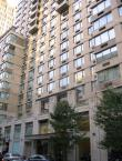 Chelsea Centro  Building - 200 West 26th Street apartments for rent