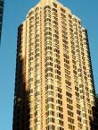 Liberty Plaza Building - 10 Liberty Street apartments for rent