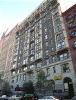 Parc 77 Building - 50 West 77th Street apartments for rent