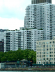 The Pavilion Building - 500 East 77th Street apartments for rent