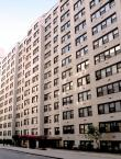 The Blake Building - 220 East 63rd Street apartments for rent