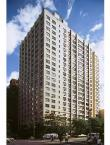 The Cambridge Building - 500 East 85th Street apartments for rent