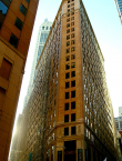 The Crest Building - 63 Wall Street apartments for rent