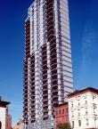 The Instrata Gramercy - 290 Third Avenue apartments for rent