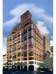 The Marlowe Building - 145 East 81st Street apartment for rent