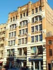 The Villager Building - 450 Sixth Avenue apartments for rent