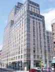 Carnegie Hill Place - 1500 Lexington Avenue - Upper East Side - NY