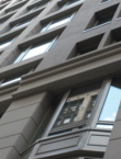 Echelon Chelsea - Manhattan Apartments for Rent
