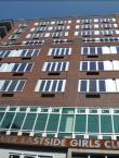 Arabella 101 - East Village Rental Apartments