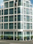View59 Building - Long Island City Rentals