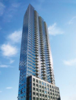 46-15 Center Boulevard - Long Island City Luxury Rentals
