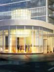 45-40 Center Boulevard - LIC Rentals