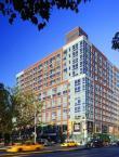 Chrystie Place - Manhattan Apartments
