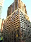 The Ellington - 260 West 52nd Street - Midtown West - NY