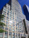 Building - Avery - 100 Riverside Boulevard - NYC