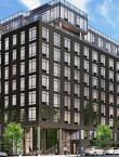 Building - Brooklyn Warehouse 180 - 180 Nassau Street Condo For Rent