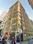 Apartments for rent at 110 Greenwich Street