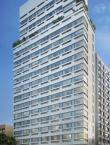 123 Third Avenue NYC Condos - Apartments for Sale in East Village