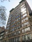 12 East 22nd Street Building - Gramercy Park apartments for rent