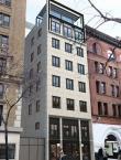 Apartments for rent at 207 West 75th Street