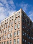 Apartments for rent at 44 Berry Street in NYC