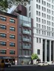 Building - Spring 56 - Soho - Manhattan - Apartment For Rent