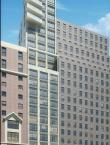 Apartments for rent at ML House - 1050 Sixth Avenue