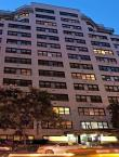Apartments for rent at Renoir House - 225 East 63rd Street