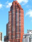 Apartments for rent at The Belaire - 524 East 72nd Street