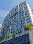 Apartments for rent at The Hudson Condominiums - 225 West 60th Street